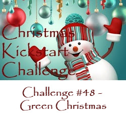 https://artmbr.files.wordpress.com/2021/03/dd790-challenge2bbadge.jpg