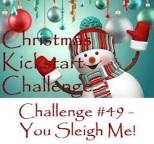 https://artmbr.files.wordpress.com/2021/04/9700d-challenge2bbadge.jpg
